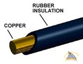 conductor vs insulator