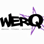 Intro to WERQ Dance Fitness is BACK!