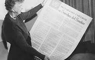 Mrs.Eleanor Roosevelt