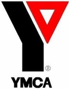 Supported by YMCA Katherine