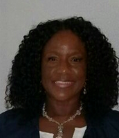 Suzette Daniel, Counselor