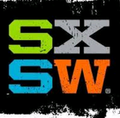 SXSW Badges Opportunity