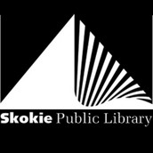 Skokie Public Library Needs You!