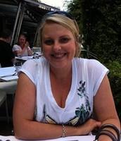 Belinda Haggerty