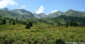 Nacionalni park Šar-planina