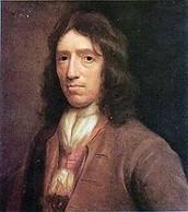 Captain William Sayle