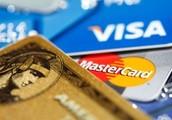 The Basics Of Credit .