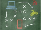 The New Digital Learning Playbook