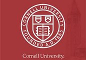 Cornell Class of 2017 Council