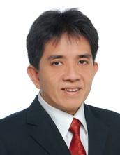 Alfa Chua Kok Leong