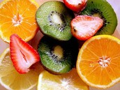 Millised vitamiinid on olulidsed ja miks?