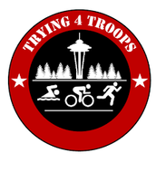 2nd Annual Trying 4 Troops