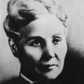 Rosine Mendel
