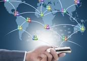Learn How To Make Money Using Social Media
