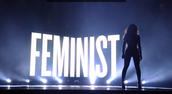 Many Female Artist Are Shedding Light To The Situation.
