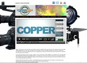 Video production service AT Copper Fish Media company in usa