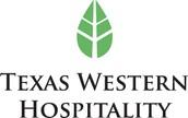 Texas Western Hospitality