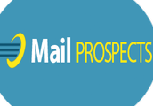 B2B Mailing Lists - Business to Business Lists | Mail Prospects