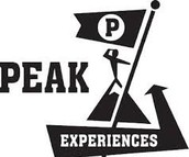 The Peak Experiance