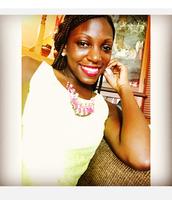 Annesha Jackson