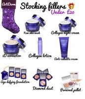 Stocking Fillers under £20!