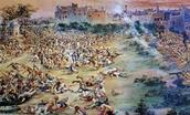 The Amritsar Massacre