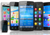 Android Training Companies in Chandigarh