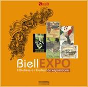 Eccezionalmente, in occasione della Settimana della Cultura d'Impresa promossa da Confindustria e dall'Unione Industriale Biellese riapre la mostra BiellExpo