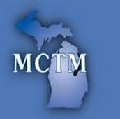 66th Annual Michigan Council of Teachers of Mathematics Conference
