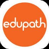 Edupath SAT Prep & College Search