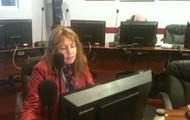 Aprueban fondos para financiar Plan Regulador de Los Andes