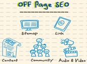 Search Engine Optimization: The Tips And Tricks You Want Are Here