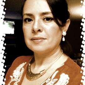 Maria Talaga profile pic