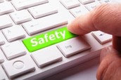 Cyber-Safety
