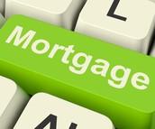 mortage lending