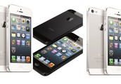 iPhone 6 vs Samsung Galaxy S4: Can't Decide? Check This Out