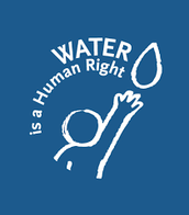 Why Is Providing Access to Clean Water Important?