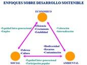 FACTOR: SOCIAL-ECONOMICO-AMBIENTAL