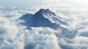 Highest Elevation:
