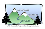 Anchorage STREAM: Where Science, Technology, research, Engineering, the arts and Math