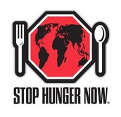 Ways to stop Hunger!