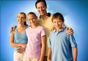 Top Tips for Saving on Home insurance in Salt Lake City, UT