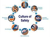 KISER  Safety Meeting Agenda