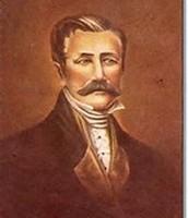 Martin De Leom