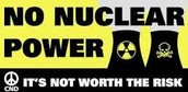 Quotes About Nuclear Power