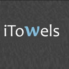 Towel Wholesale profile pic