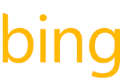 Bing stole 5% of Google's search share