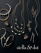 New Autumn and Winter range - Hostess Bonus Days are here! More free jewels!