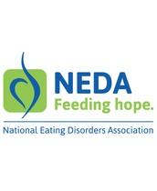 Get help at NEDA
