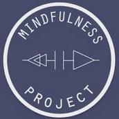 UW Mindfulness Project